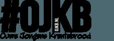 OJKB Logo